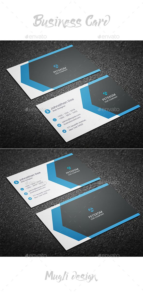 Business card template card templates business cards and template business card template fbccfo Choice Image