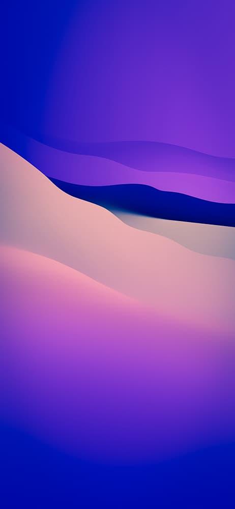 خلفيات ايفون 11 Cool Wallpapers For Phones Phone Wallpaper Images Iphone Lockscreen Wallpaper