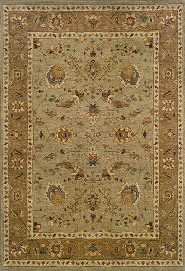 Oriental Weavers Sphinx Infinity 1104c Area Rug Payless Rugs Collection By Of