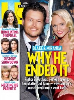 Download us weekly 3 august 2015 online free pdf epub mobi download us weekly 3 august 2015 online free pdf epub mobi ebooks booksrfree publicscrutiny Gallery
