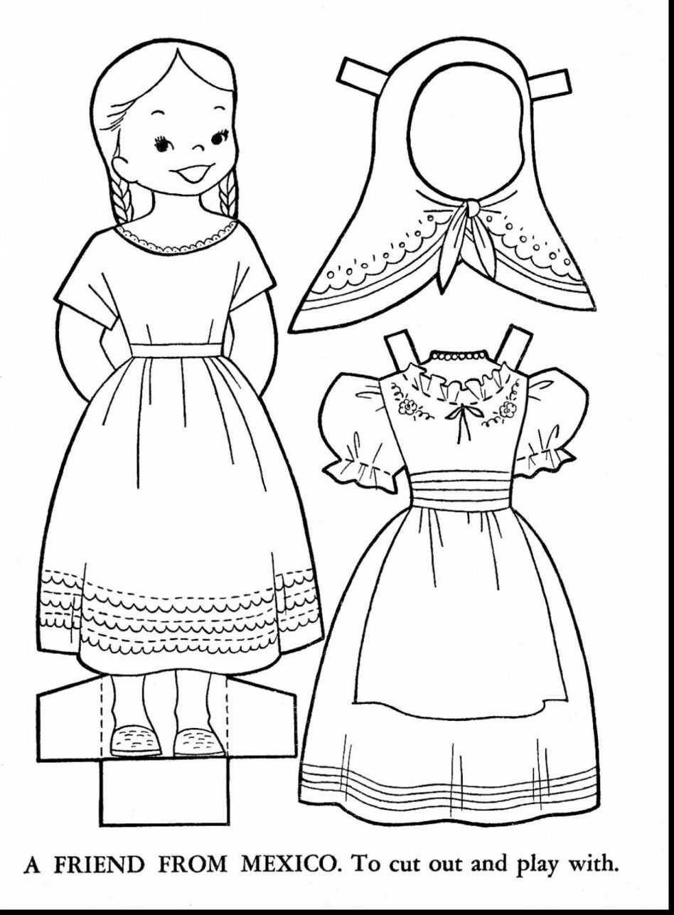 Coloring Pages Mexico With Wallpaper Full Hd Coloring Pages Coloring ...