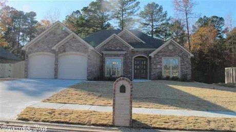Find this home on Realtor.com LOVE