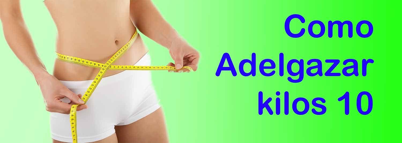 adelgazar abdomen en un mes louise hay