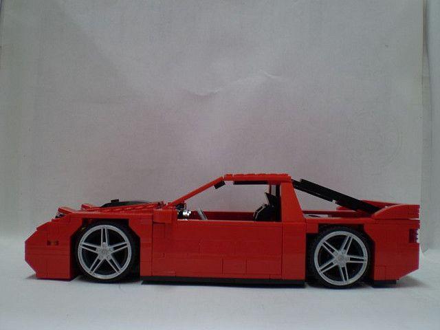 Mazda Rx 7 Fc3s Custom Mazda Rx7 Mazda Wankel Engine