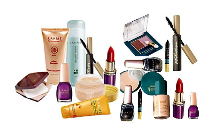 Top 10 Professional Makeup Kits In India 2020 Update Makeup Kit Professional Makeup Kit Online Makeup Stores