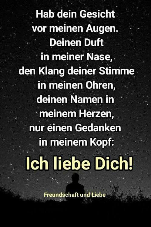 Danke Daizo Gleichfalls Ich Liebe Dich Uber Alles Schatz Alles Daizo Dank Ich Liebe Dich Zitate Romantische Spruche Inspirierende Zitate Und Spruche