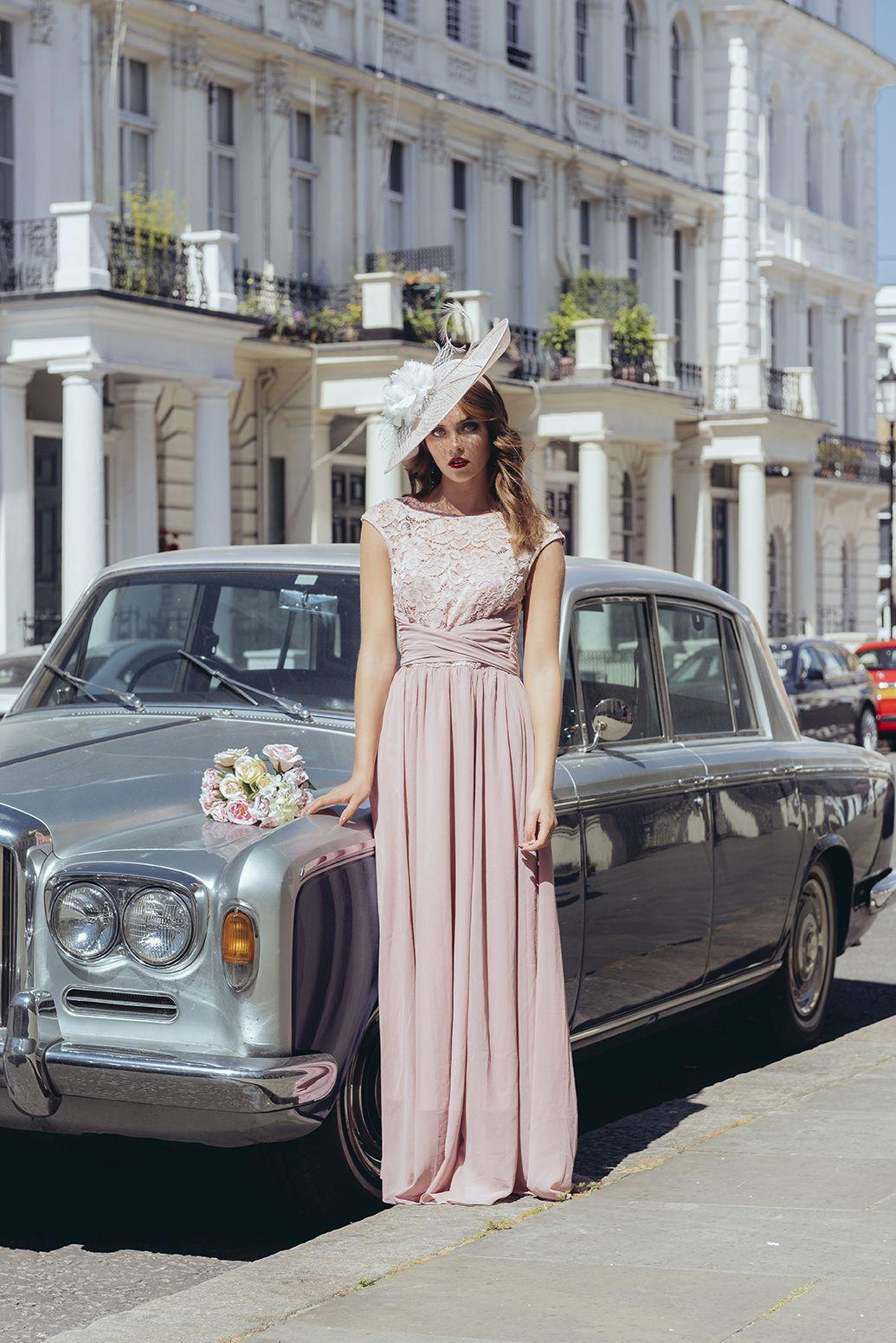 Jolie Moi Sofia Lace Bodice Maxi Dress Available In 7 Colours Lace Bodice Maxi Dress Maxi Dress Dresses [ 1551 x 1035 Pixel ]