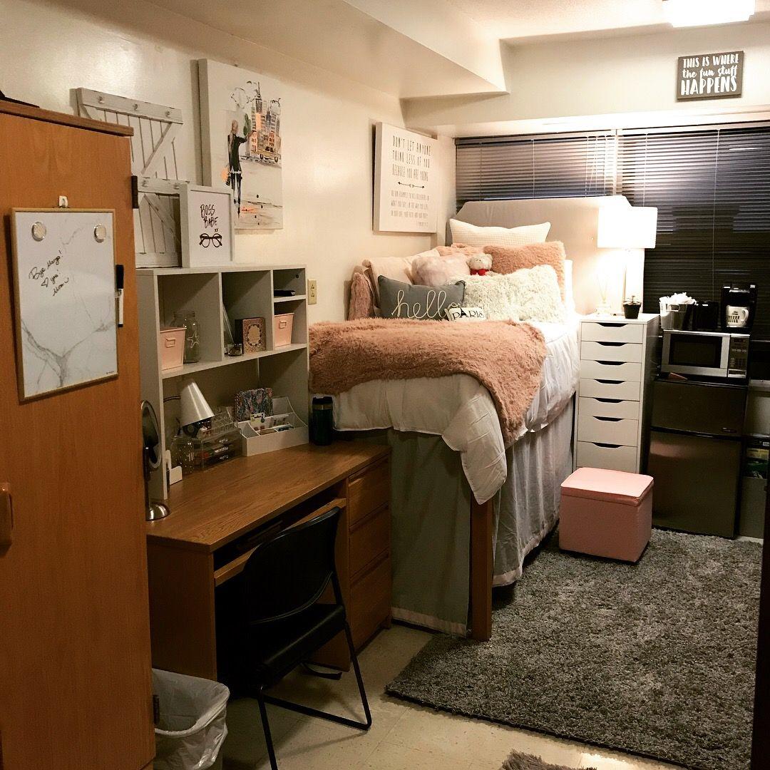 140 Margo Ideas Dorm Sweet Dorm Dorm Room Diy Dorm Room Decor