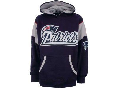 patriots hoodie jersey