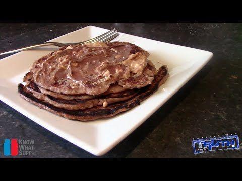 23 Whey Protein Pancakes Rezept: Gesunde und einfache Frühstücksideen!   - Whey protein recipes - #einfache #Frühstücksideen #gesunde #Pancakes #Protein #Recipes #Rezept #und #Whey #wheyproteinrecipes 23 Whey Protein Pancakes Rezept: Gesunde und einfache Frühstücksideen!   - Whey protein recipes - #einfache #Frühstücksideen #gesunde #Pancakes #Protein #Recipes #Rezept #und #Whey #wheyproteinrecipes