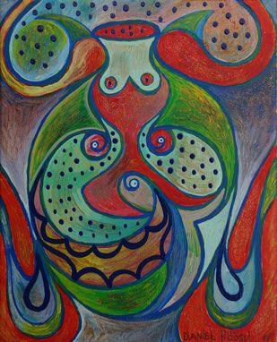Artist International,Art
