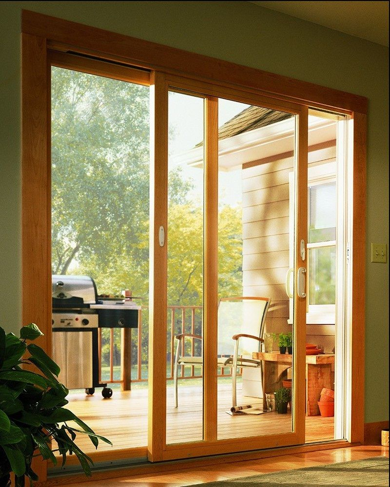 amusing andersen patio doors