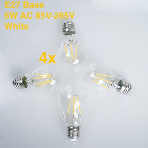 Robot Check Light Bulb Chandelier Light Bulb Halogen Bulbs