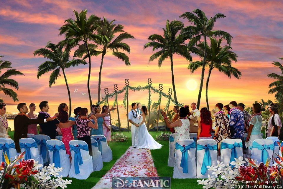 Artist Rendering Of The Makaloa Gardens Aulani Disney Resort In Hawaii Aulani Disney Resort Aulani Resort Hawaii Resorts