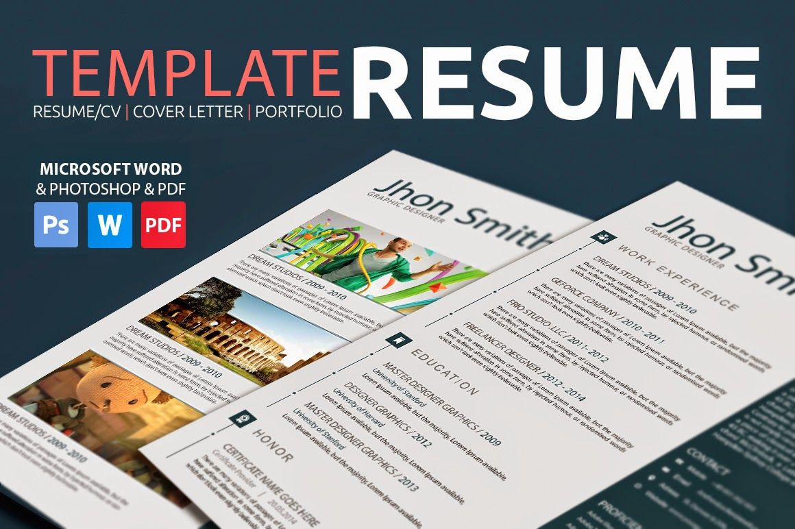 best free creative resume templates best free creative resume templates  free creative resume