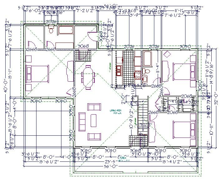 Pin by Best Free Wallpaper on House and Floor Plan Designs House and Draw D House Plan Online Free on draw own house free plans, home house plans free, floor plan software free, design your own house plans free, house plan templates free, draw house plans software free, draw simple floor plans free,