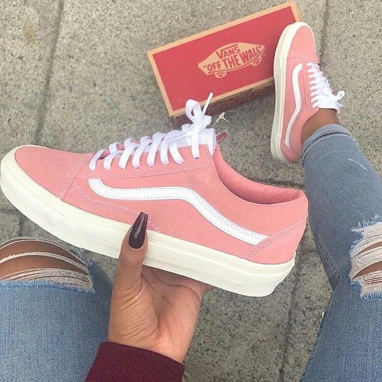 ̗̀♔ Pinterest: @Write_Black ♔ ̖́- | Shoes