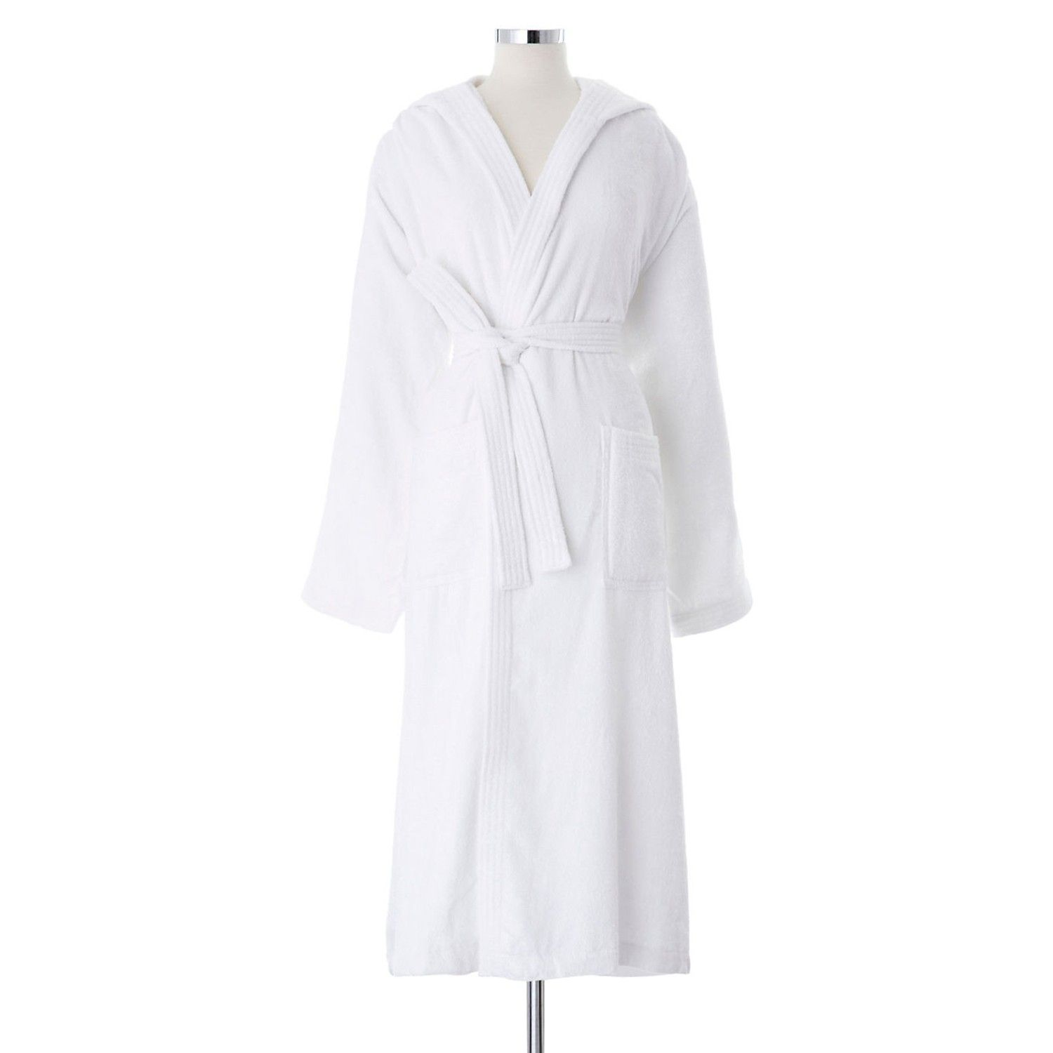 0c2ed3d201 Categories Bamboo Towels Bamboo Sheets Duvets   Blankets Bamboo Bathrobes  Women s Clothing Men s Clothing .