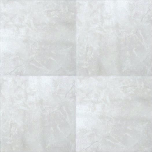 Kitchen Floor Texture Carolannpeacock Modern Kitchen Floor Tiles