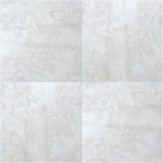 Seamless Marble Tile Texture By Hhh316 On Deviantart Plitka