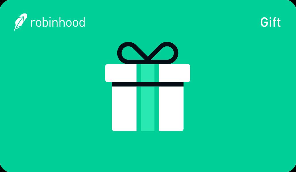 Robinhood Investing, Investing in stocks, Financial