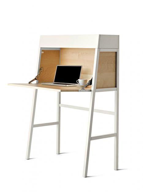 Sekretäre mit schönem Design: Sekretär \