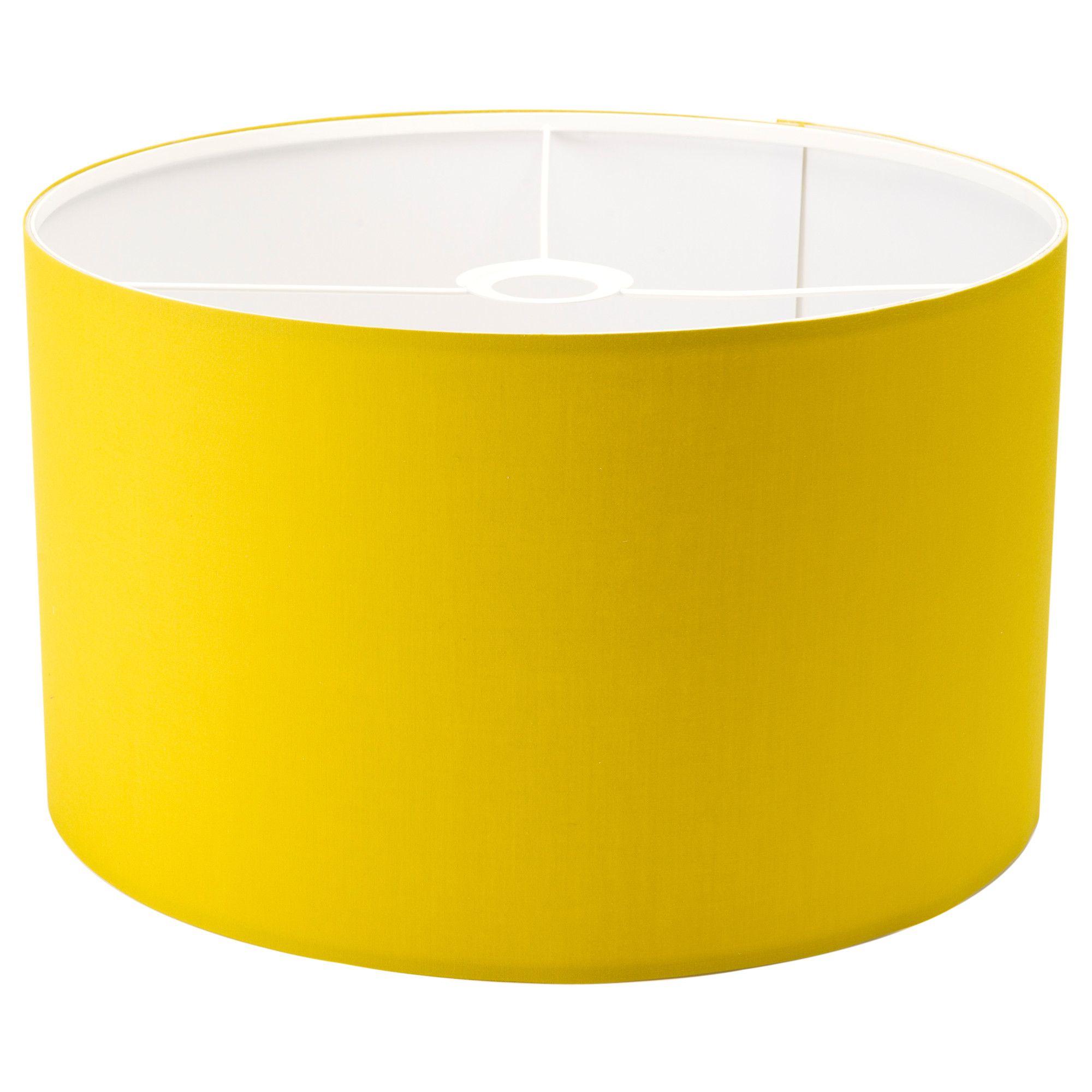 Rismon shade yellow greenwhite ikea house pinterest rismon shade yellow greenwhite ikea floor lamp mozeypictures Choice Image