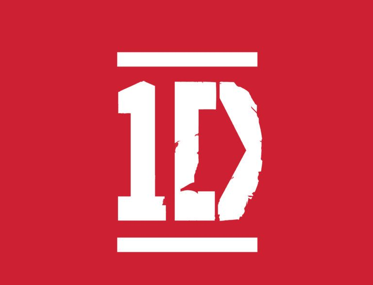 Symbol One Direction One Direction Logo One Direction Art One Direction Pictures