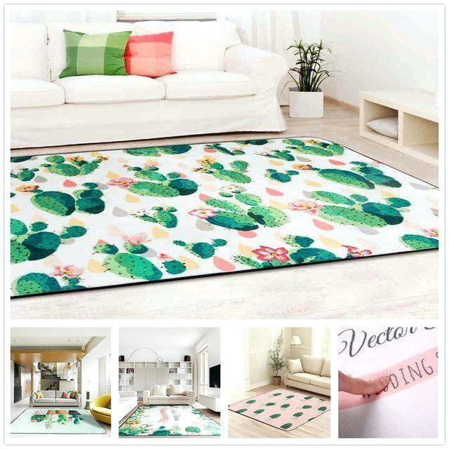 Kids Bedroom Area Rugs Bedroom Area Rug Kids Bedroom Rugs