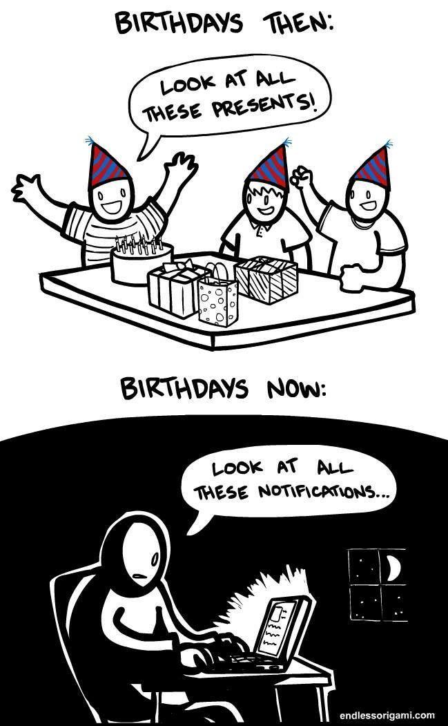 Pin By Shruti Kohli On Human Evolution Funny Quotes Funny Kids Funny Illustration