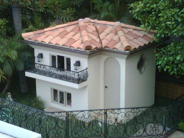 Shangralafamilyfun Com600 450 Amazing Dog Houses 2 Similar
