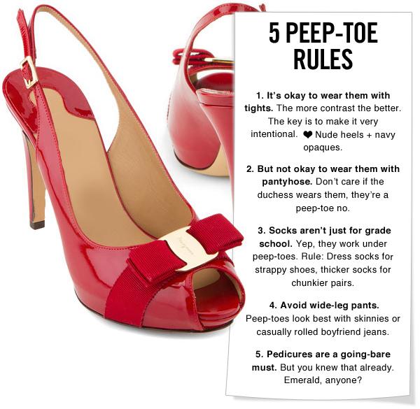 Peep toe, Fashion shoes, Peep toe shoes