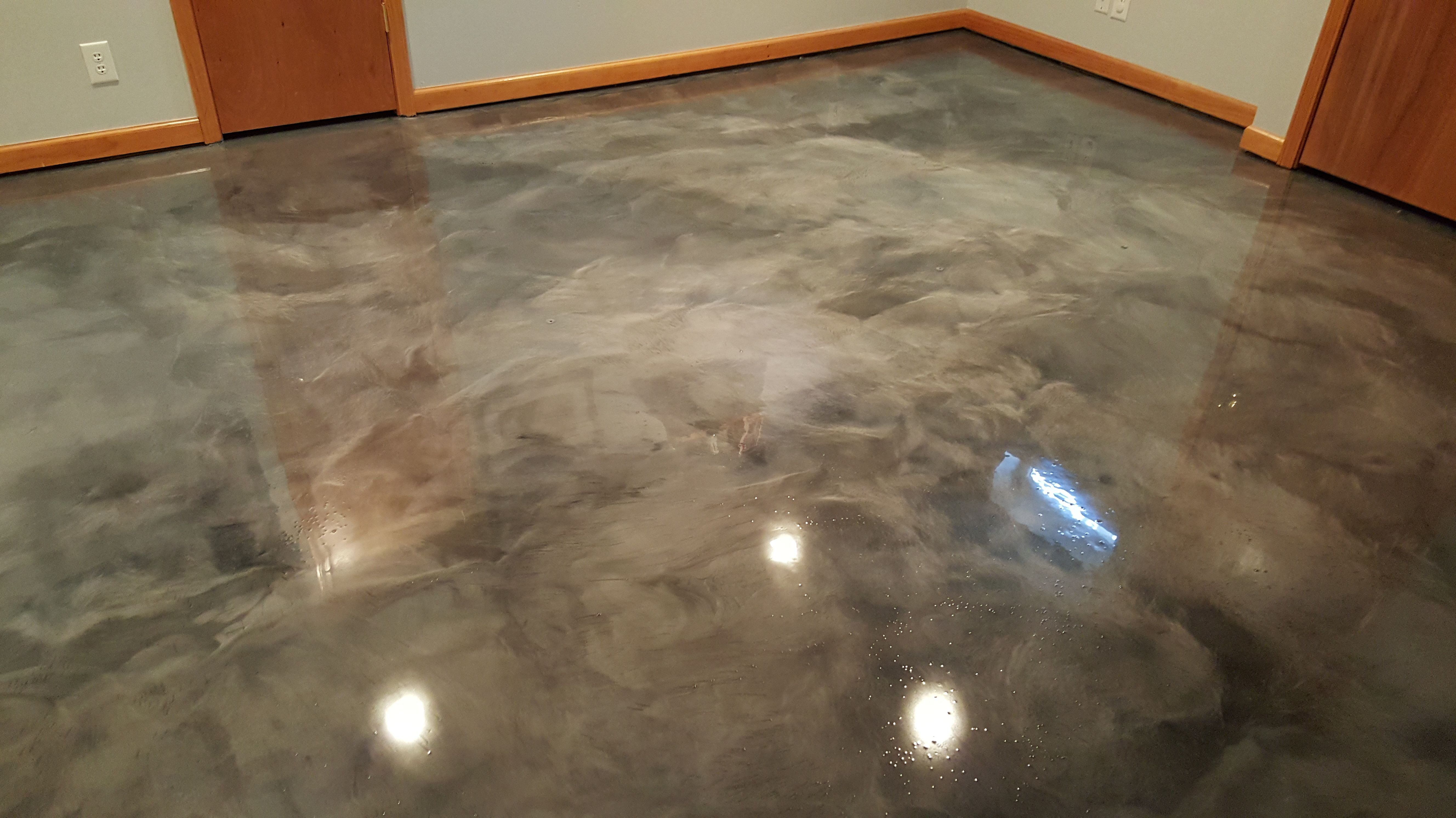 portfolio epoxy nu painting services flooring hue view in homes floors