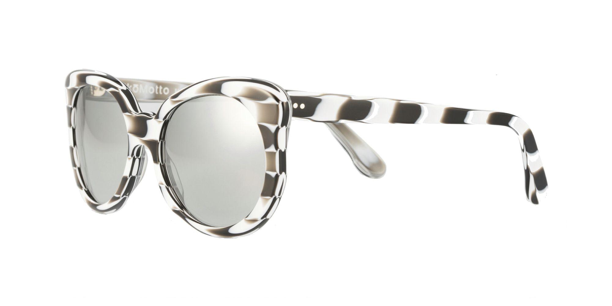 Dokomotto sunglasses!