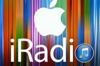 #Apple firmó un acuerdo con #Warner Music
