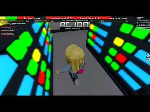 Como Hackear La Cuenta De Roblox De Alguien Timegames Org