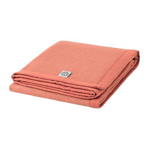 4b48ddae28fd TILLGIVEN Baby blanket