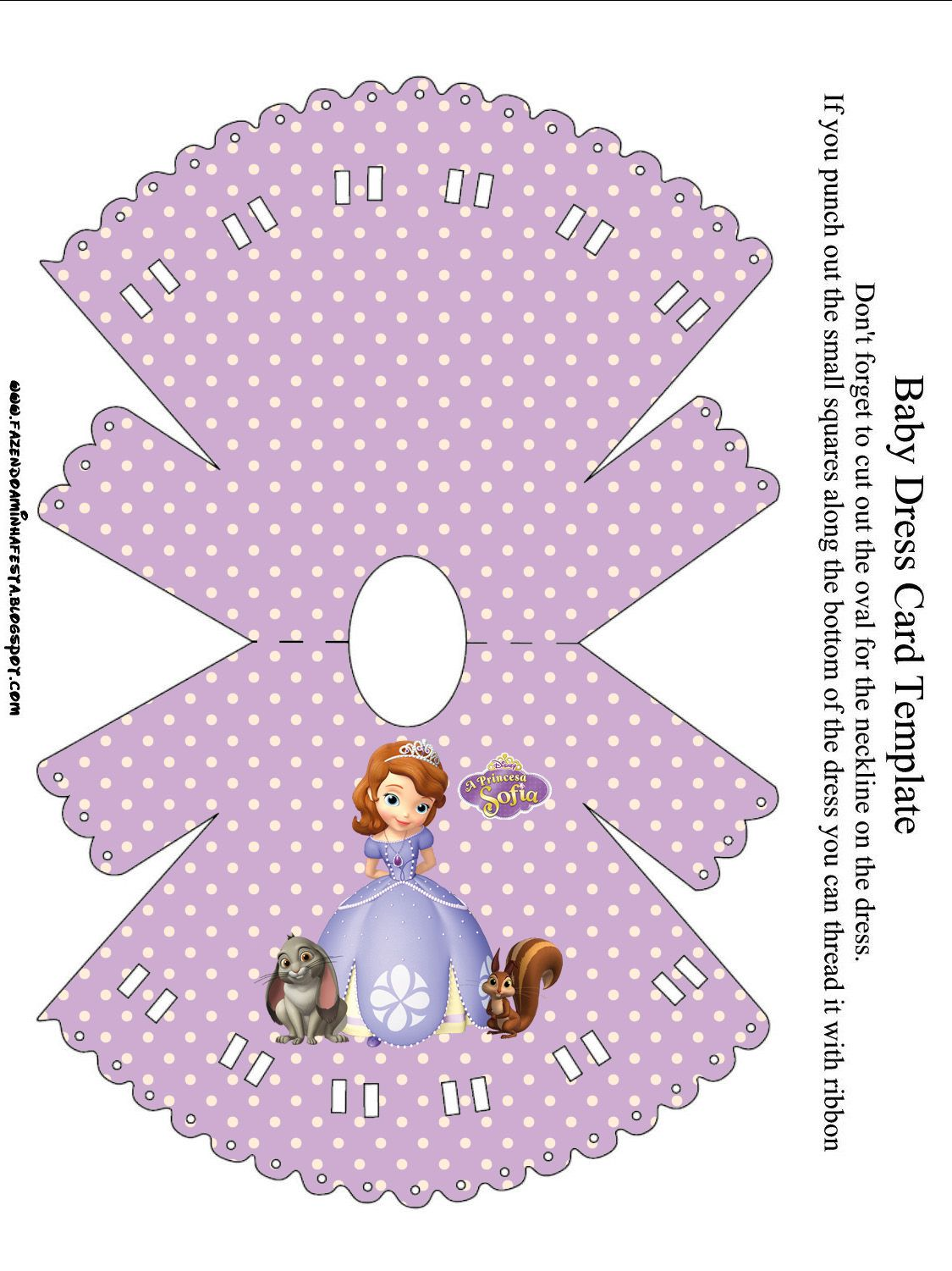 princess sofia the first party invitations free printables oh my fiesta in