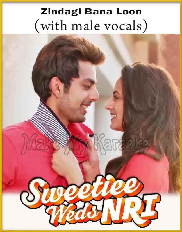 The Sweetiee Weds NRI Hindi Dubbed Free Download