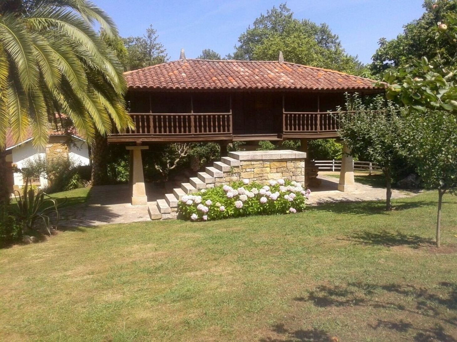 Kaufpreis Reduziert 15 Nachlass Bei Kauf Bis 31 03 2019 Immobilie In Spanien Finca In