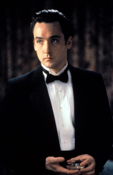 John Cusack Movies | TRUE COLORS, John Cusack, 1991 He is the consummate actor.  Never misses. Love Grosse pointe Blank
