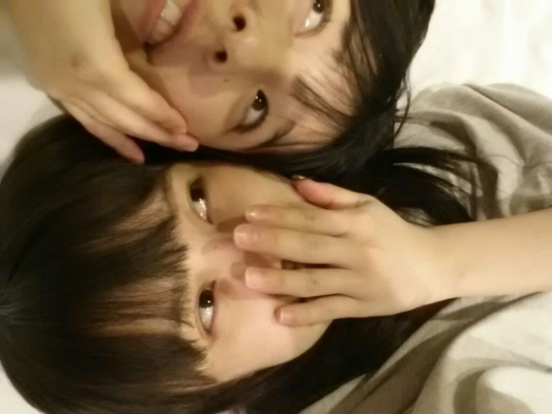 こんばんはー!!の画像 | ももいろクローバーZ 百田夏菜子 オフィシャルブログ 「でこちゃん日記…