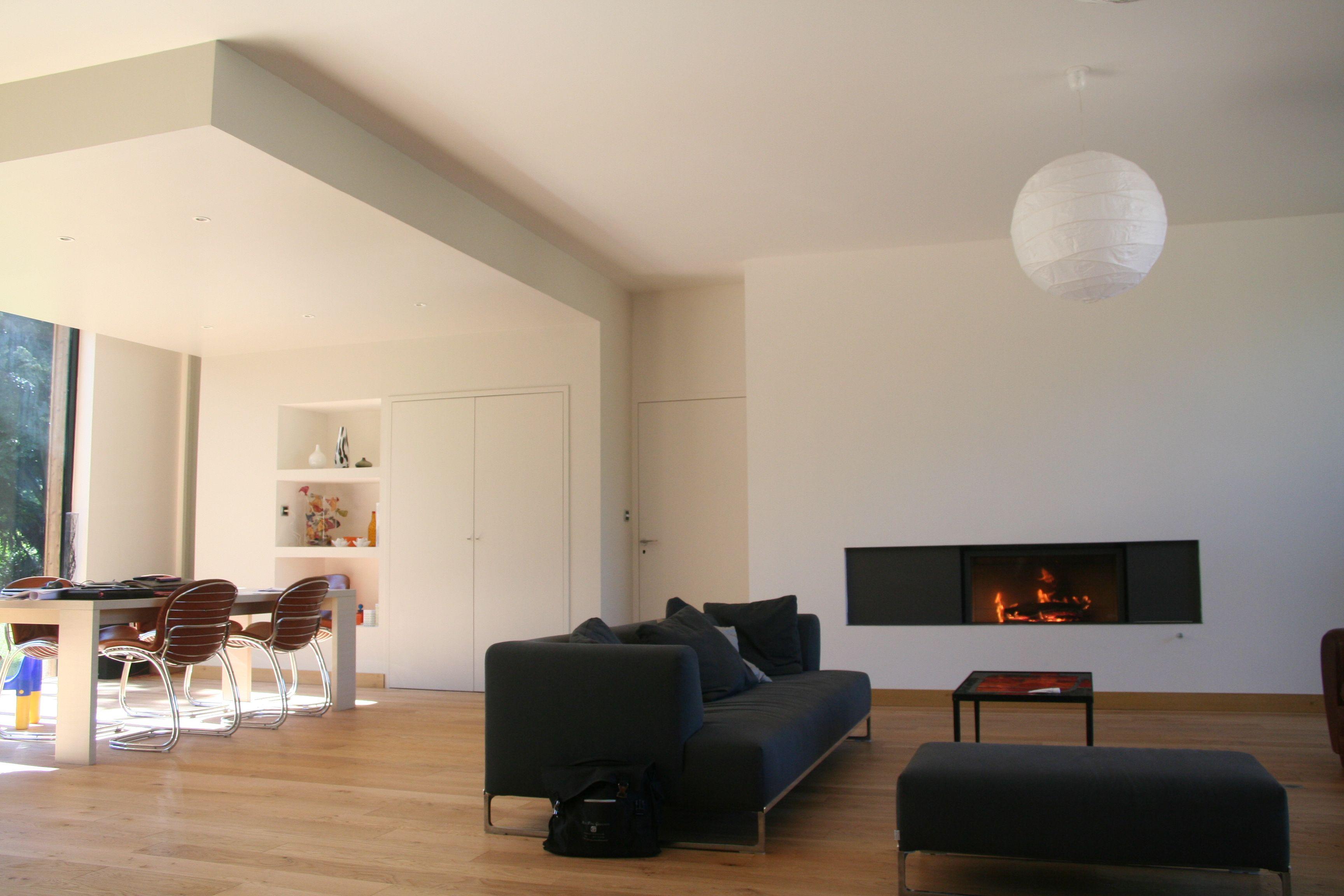 Stuv 21 105 Home Fireplace Inserts Wood Burning Stove