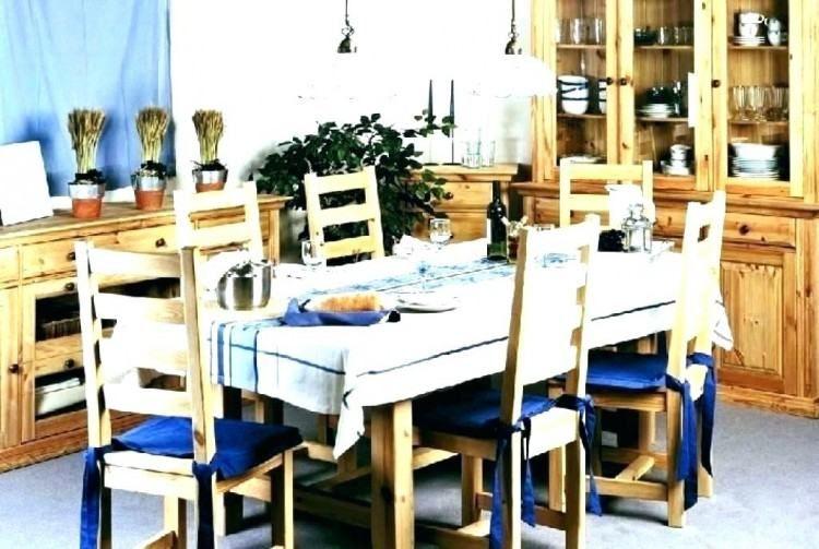 Awe Inspiring Chair Cushions Foam Foam For Dining Room Chair Seats Andrewgaddart Wooden Chair Designs For Living Room Andrewgaddartcom