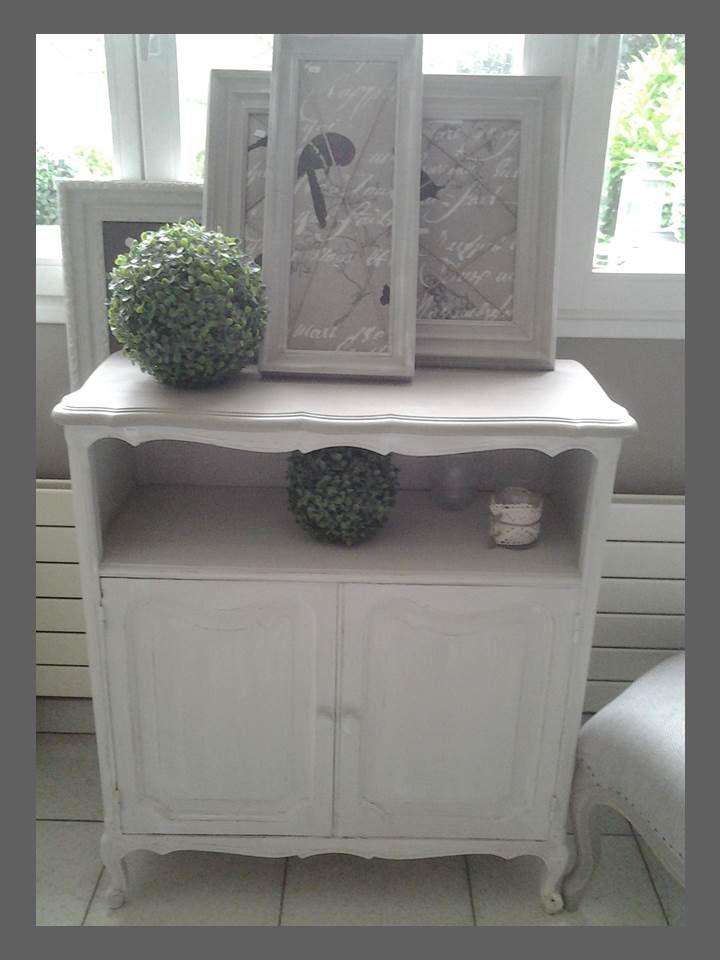 meuble patine perle et ficelle meubles vintage industrielle. Black Bedroom Furniture Sets. Home Design Ideas