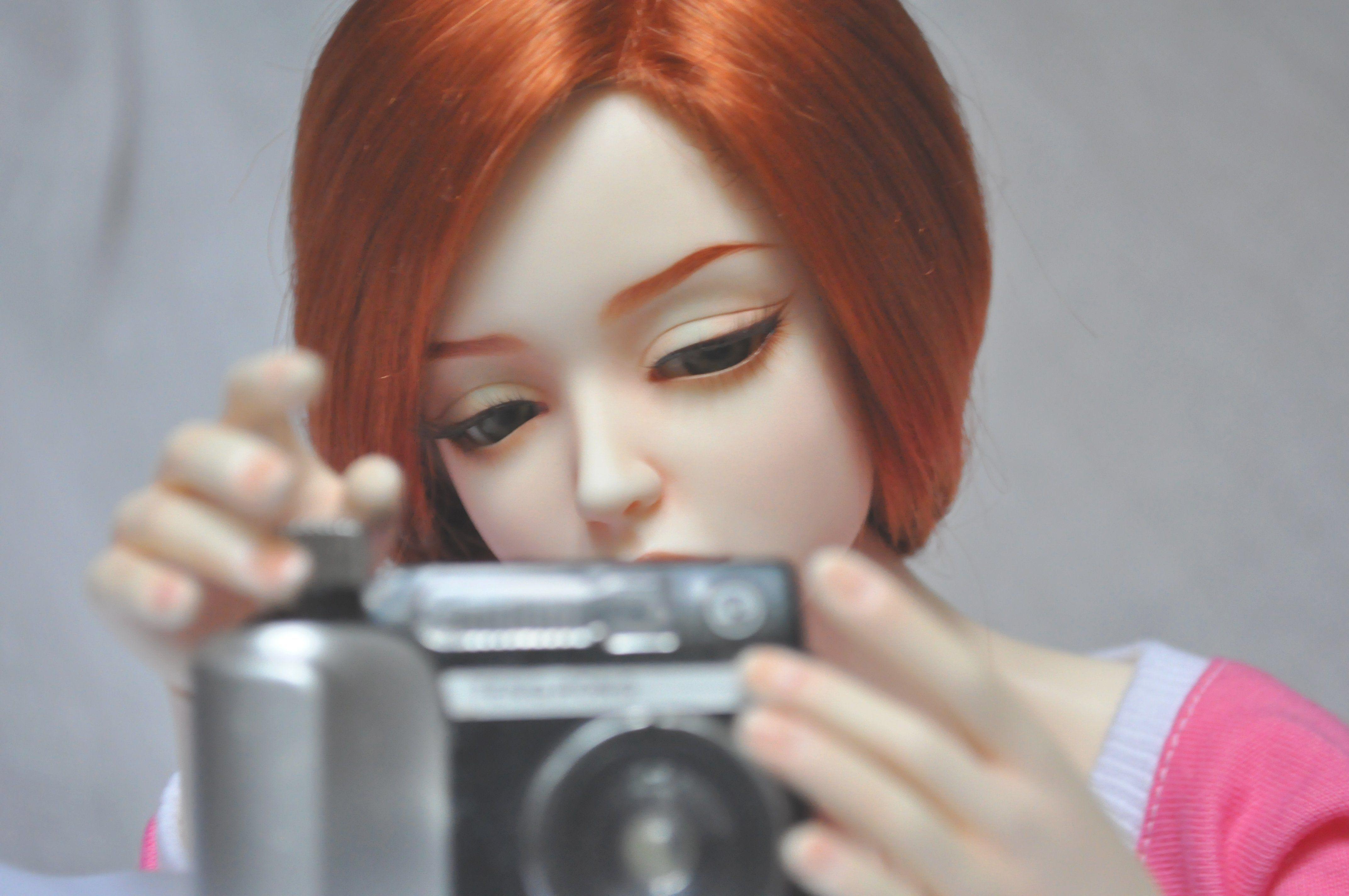 doll girl cute wallpaper find best latest doll girl cute