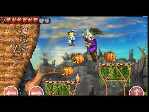Incredible Jack Jump And Run John Incredible Best App Store Games The Incredibles App Store Games Incredible Jack