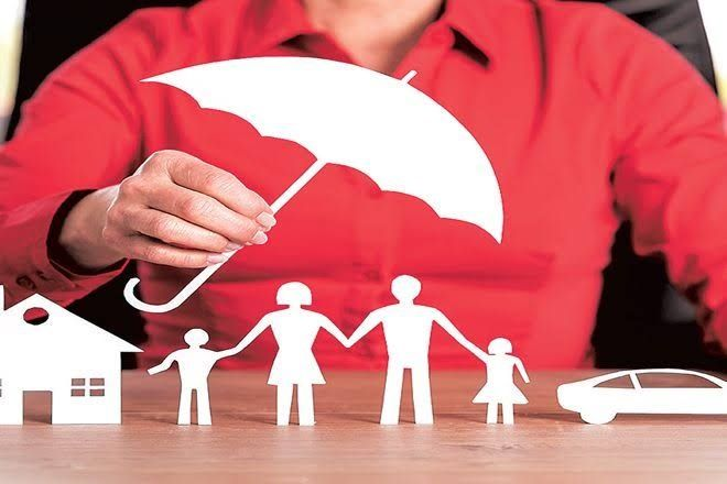Is Term Insurance Better Than Other Life Insurance Plans ...