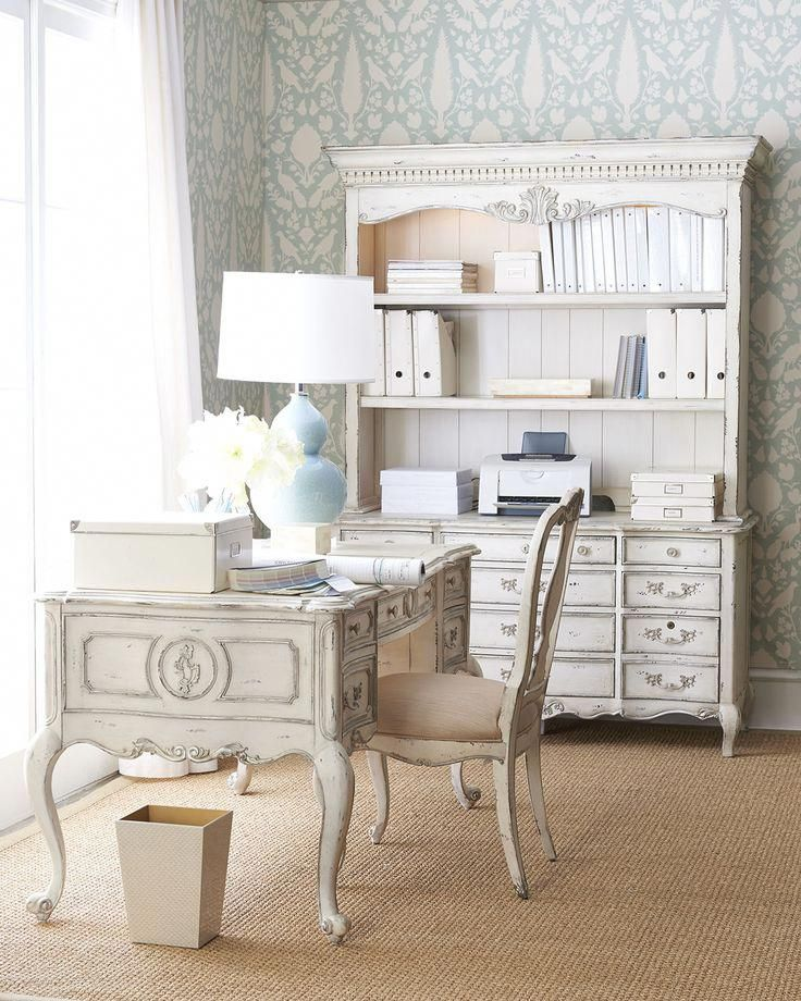 I like this goodlooking photo workfromhomeoffice in 2020