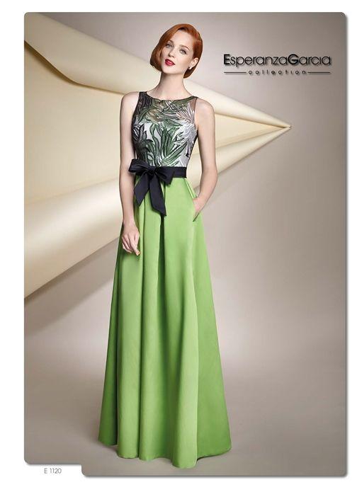 economical prom dresses